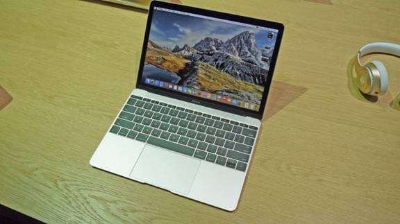 Macbook-2015-Retina-12-inch