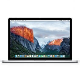 macbook-pro-retina-mgx72-13-inch-2014-core-i5-2-6ghz-ram-8gb-ssd-128gb-2495-1