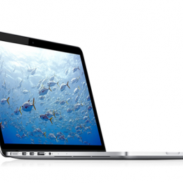 macbook-pro-retina-mgx72-13-inch-2014-core-i5-2-6ghz-ram-8gb-ssd-128gb-2495-2