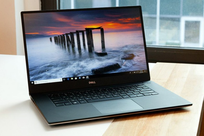 Image result for dell xps 9570